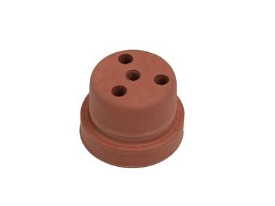 Náhľad produktu - Zátka pal. nádrže pro methyl a benzín