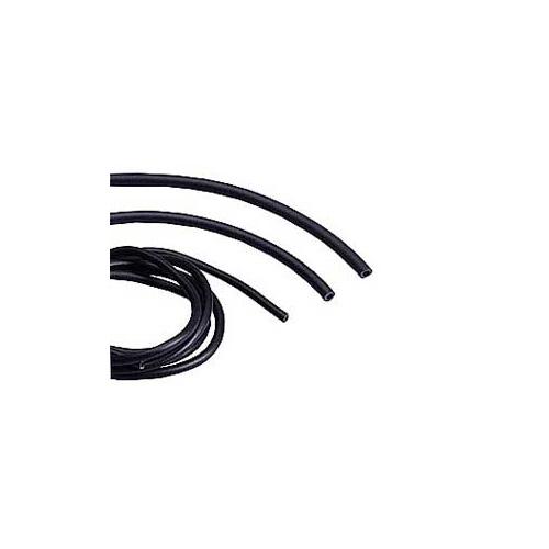 Náhľad produktu - Neoprénová hadička 4,5/2,5 mm