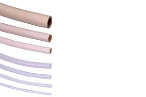 Náhľad produktu - Silikónová hadica 14/10 mm