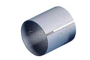 Náhľad produktu - Stator krúžok pre Speed 400 a podobné