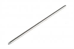 Náhradní osička k magnetické vyvažovačce