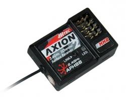 AXION 2 prijímač (pre LYNX 4S)