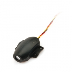 5852 - HTS-SS Advance Telemetrické kombo kompletné