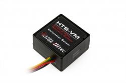 5860 HTS-VM altimeter / variometer