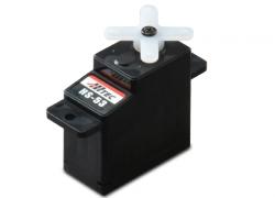 Produkt anzeigen - HS-53 BULK (5pcs)