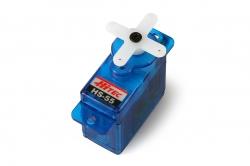 View Product - HS-55 BULK (5pcs)