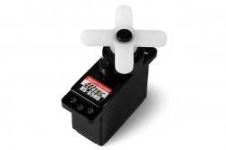 View Product - HS-65HB BULK (5pcs)