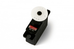 Produkt anzeigen - HS-81 BULK (5pcs)