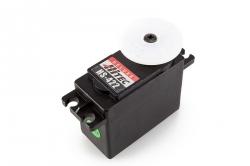Náhľad produktu - HS-422 ECO bulk s príslušenstvom
