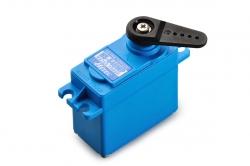 Náhľad produktu - HS-646WP (vodotesné)