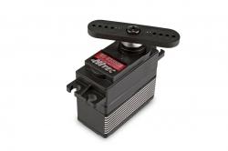 HS-8335SH ULTRA HiVolt DIGITAL
