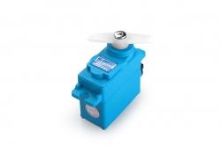 Náhľad produktu - HS-5086 WP DIGITAL (vodotesné)