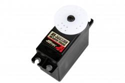 Náhľad produktu - HS-5665 MH 7,4V digi servo