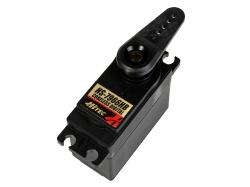 HS-7966 HB rýchle digi servo