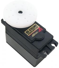 HS-5765MH DIGITAL