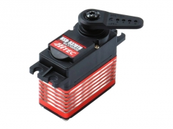 View Product - HSB-9370TH BRUSHLESS HiVolt DIGITAL
