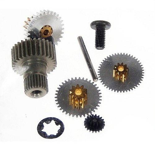 Náhľad produktu - 5315 Kovové prevody HS-65 MG/5065MG