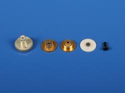 5303 kov.přev.HS-645 MG/5645MG