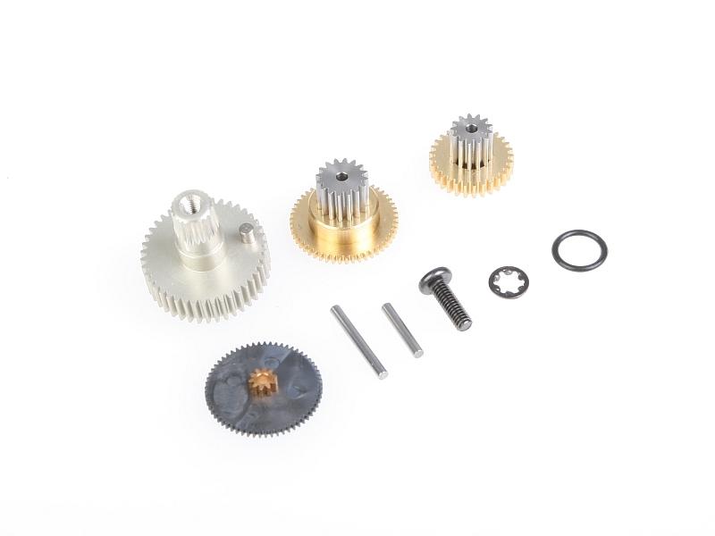 Náhľad produktu - 5313 kov.převody 965MG/5965MG