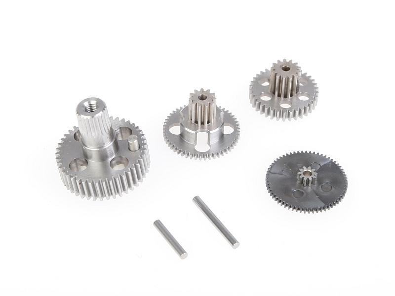 Náhľad produktu - 5325 Ocelové prevody 7954SH