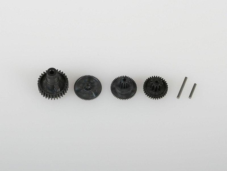 Náhľad produktu - 5005 karbonitové přev. HS-5975HB/6975HB/7975HB