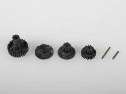 Náhľad produktu - 5009 převody HSC-6965/7966HB Carbonite