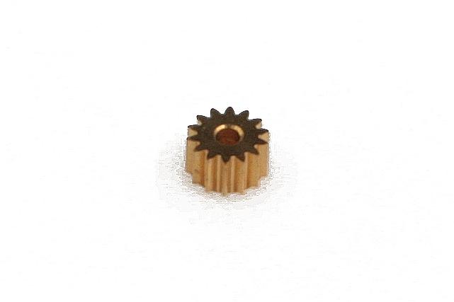 Náhľad produktu - 5023 první přev.kolo HSG-5083MG