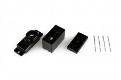 5401 Box HS-55 black