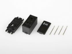 Náhľad produktu - 5403 Krabička serva HS-311,322HD/325HB