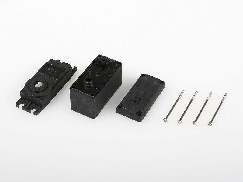 Náhľad produktu - 5402 Krabička serva HS-625MG/645MG/5625MG/5645MG/D625/D645MW