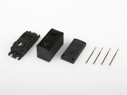 Box 5402 HS-625MG/645MG/5625MG/5645MG