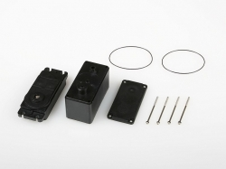 Náhľad produktu - 5413 Krabička serva HS-755/765/755MG