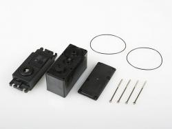 Box 6352 HS-805BB/815BB