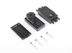 Náhľad produktu - 5433 Krabička serva HS-7775MG/8775MG/D777MG
