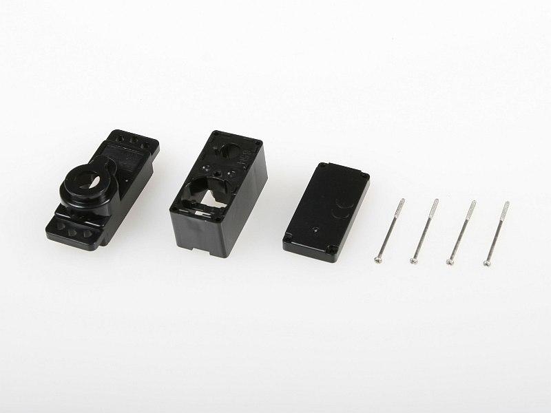 Náhľad produktu - 5418 Krabička HS-65HB/65MG/5065MG