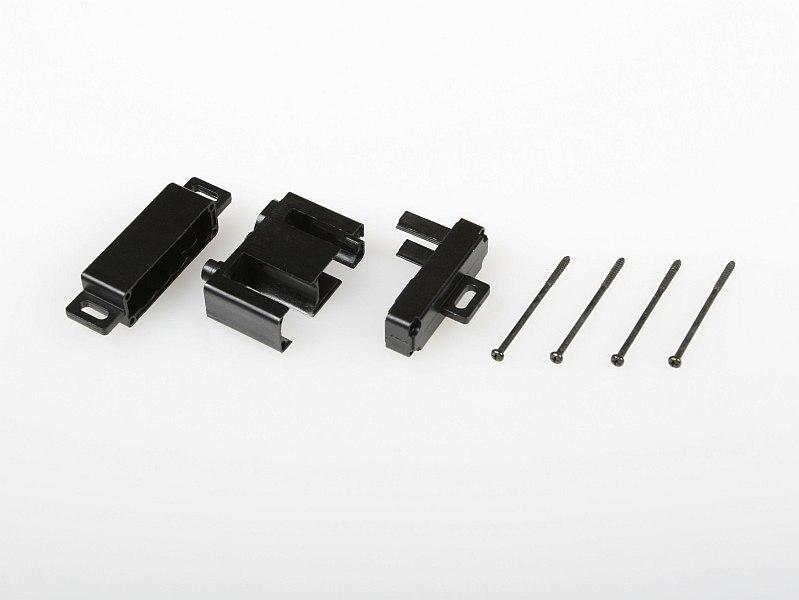 Náhled produktu - 5408 krabička HS-5125/125MG