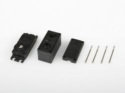 Náhľad produktu - 5411 Krabička serva HS-635HB/6635HB