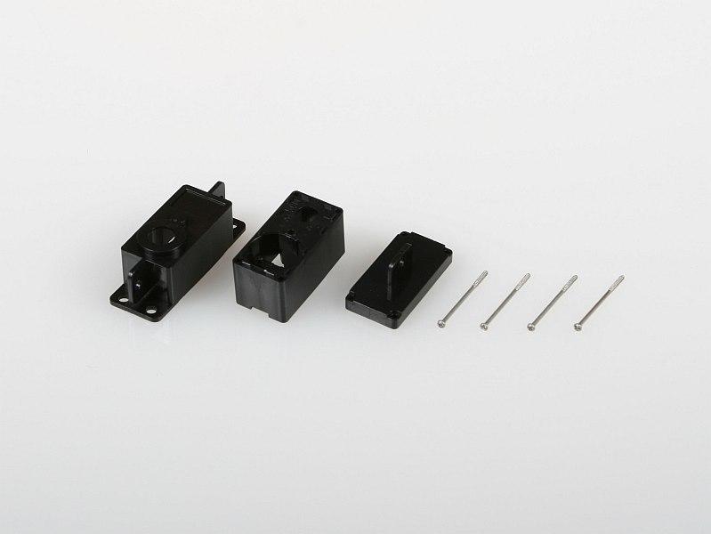 Náhľad produktu - 5412 Krabička HS-56HB/5056MG