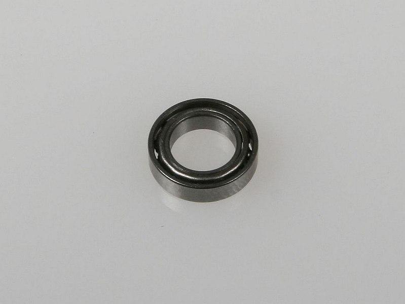 Náhľad produktu - 8471 Ložisko štandardného serva