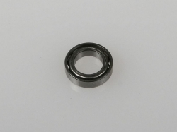 8471 Ball Bearing Servo