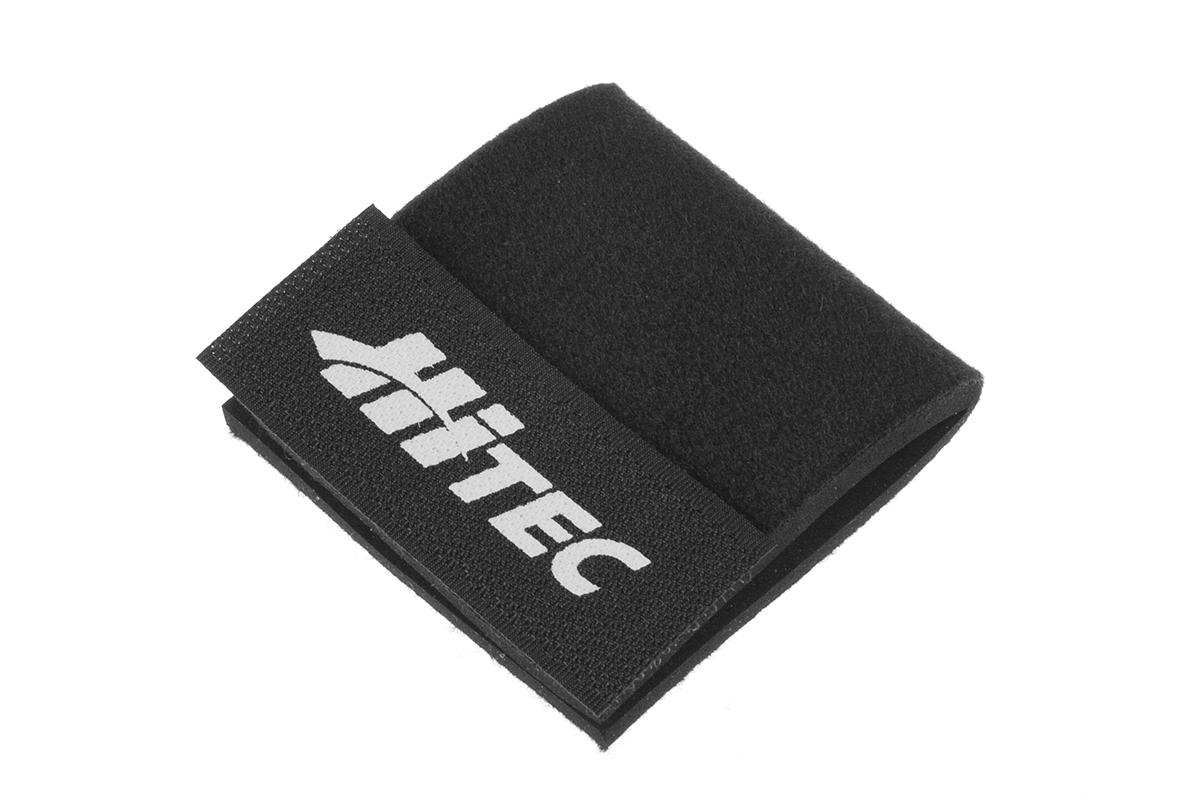 Náhľad produktu - 8480 ochranný obal pro přijímač