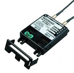 55814 Receiver. RX-12 DR-M-LINK 2.4 GHz