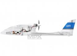 264288 RTF SHARK Mode 1+3
