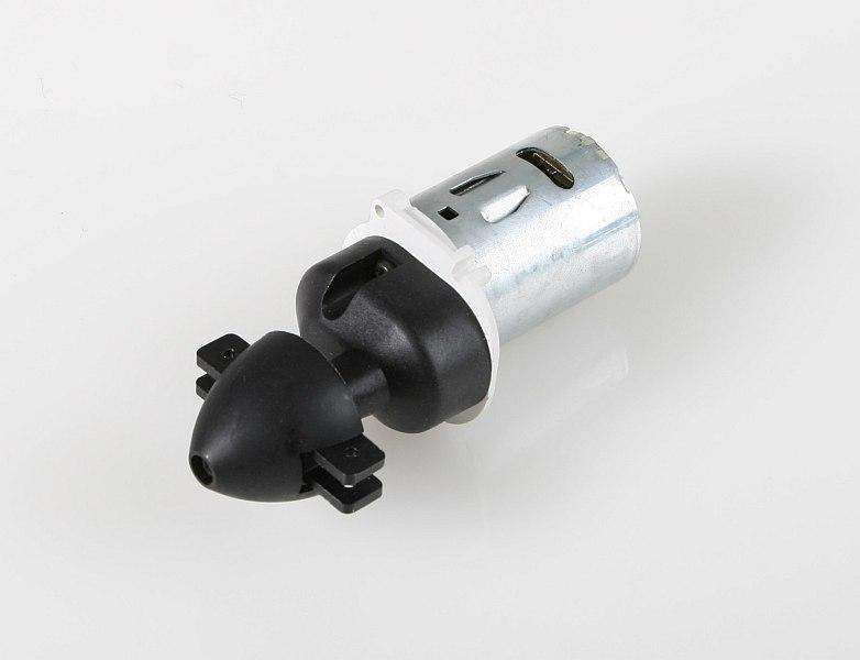 Náhľad produktu - 332688 Motor + přísl. pro EasyGlider Elektro