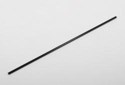 Náhľad produktu - 723188 Spojka krídla EasyStar