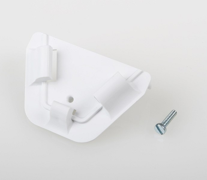 View Product - 723135 undercarriage, Gemini, FunCub