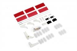 Náhľad produktu - 224205 Sada drobných dílů Acromaster