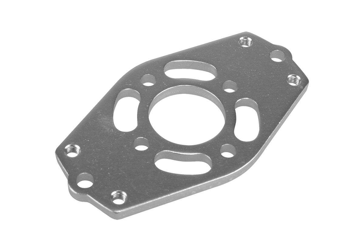 Náhľad produktu - 332608 duralový držák motoru Acromaster, FunCub
