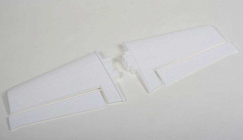 Náhľad produktu - 224202 křídla na AcroMaster