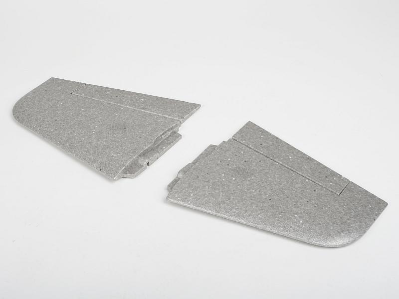 Náhľad produktu - 224236 Křídla FunJet ULTRA